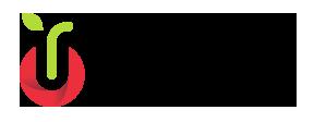 CHERRI STONE Logo